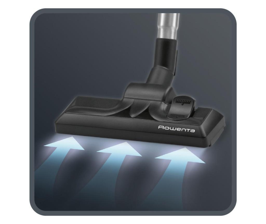 Usisavač Rowenta Compact Power 3 L