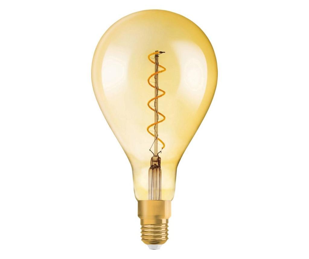 LED žárovka E27 Osram