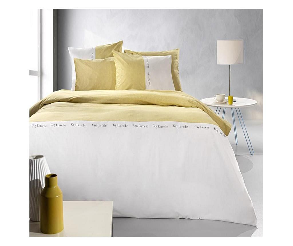 Set posteljina King Percale Home