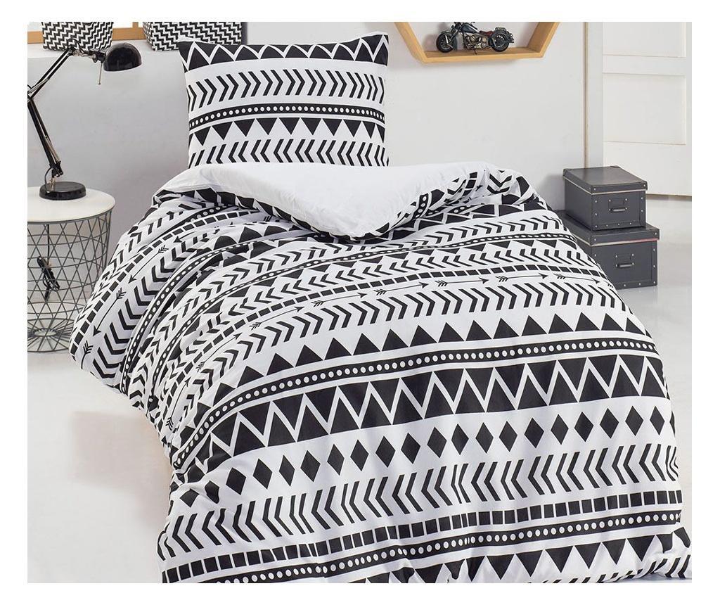 Set posteljina Single