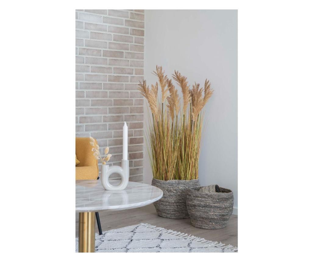 Roślina sztuczna Sorghum