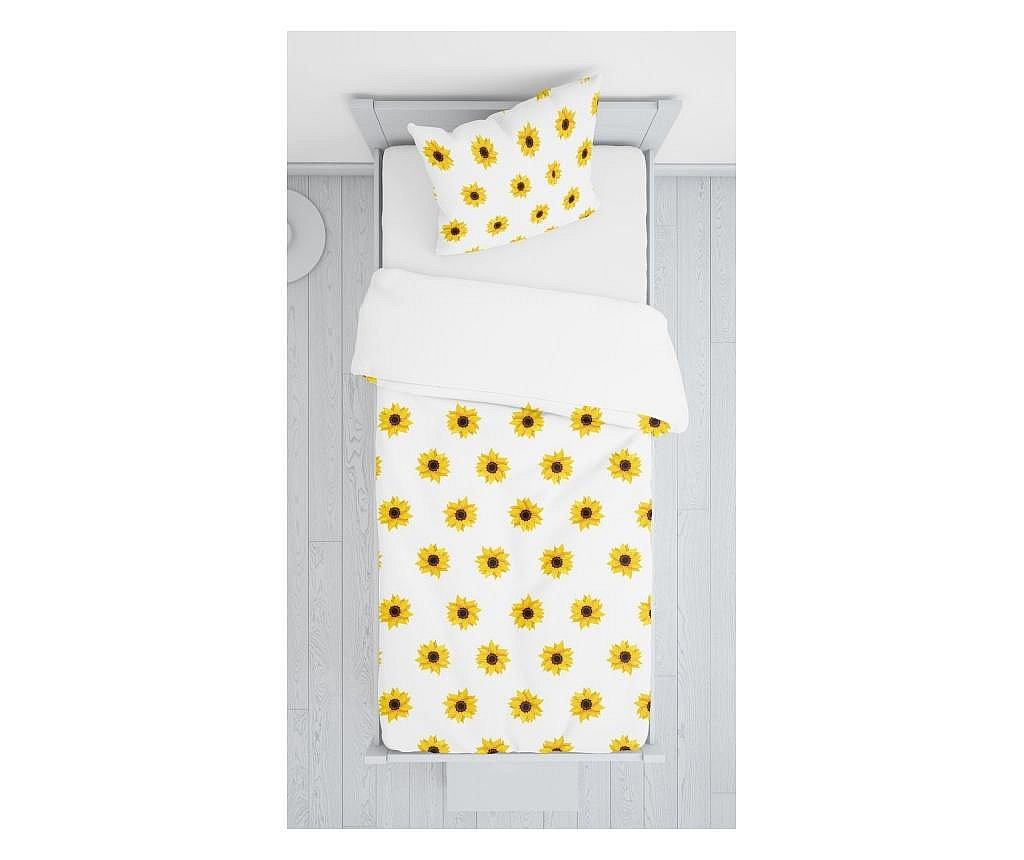 Posteljina za krevetić Ranforce