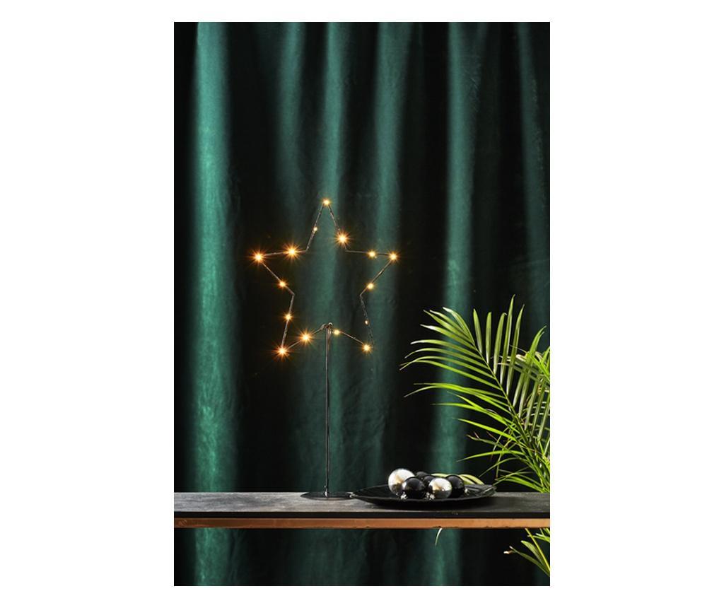 Stolni LED ukras Sparkling