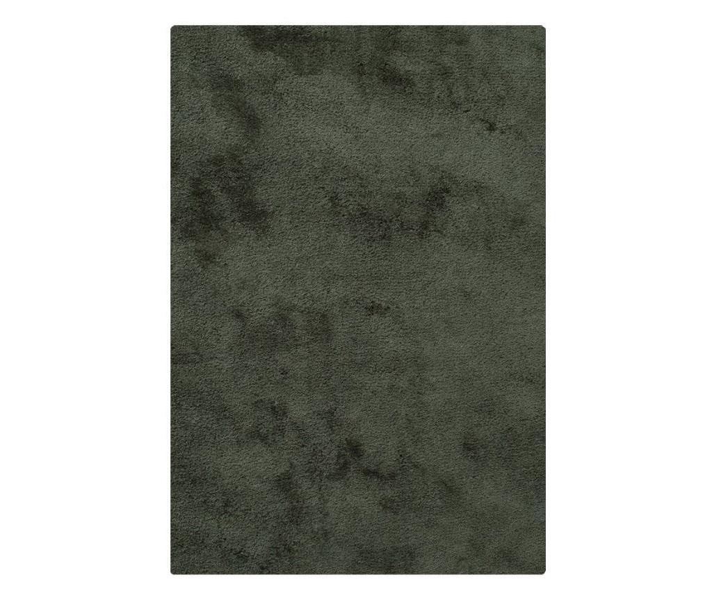 Tepih Florida Green 160x230 cm