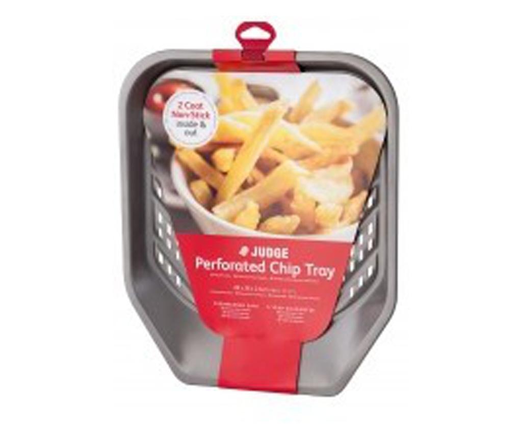 Tava Chip Tray Judge-JB28