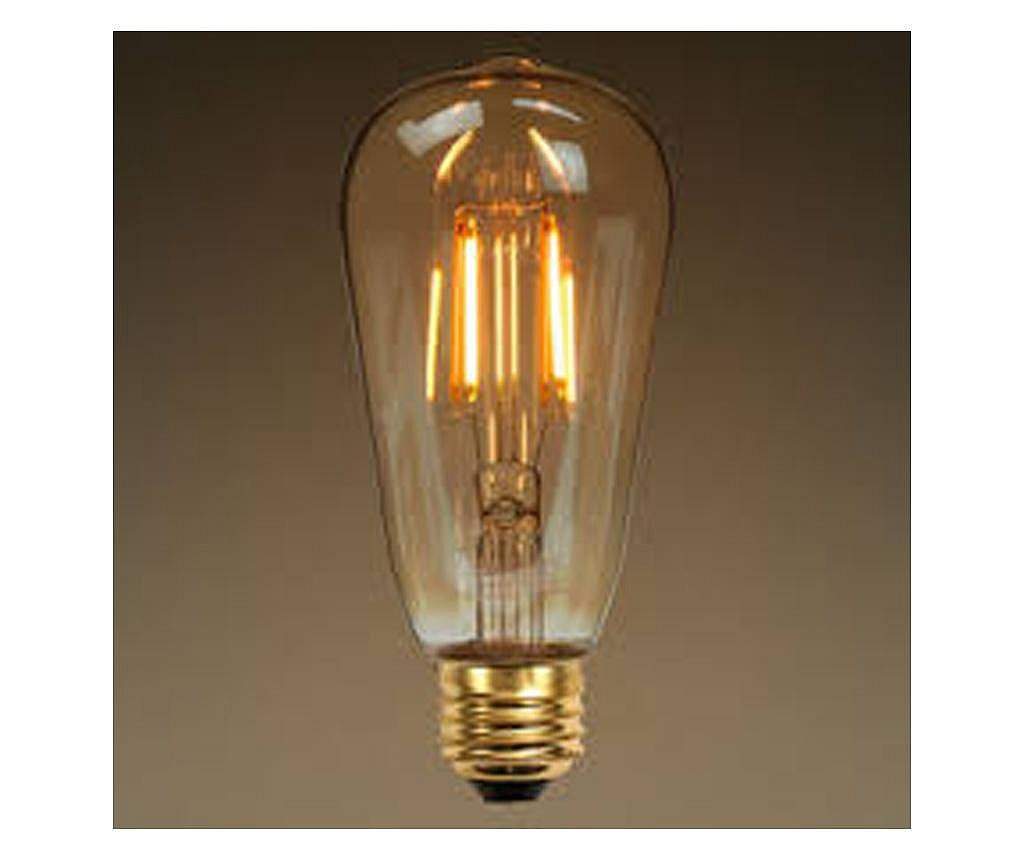 Bec Edison cu fasung E27, 40 W