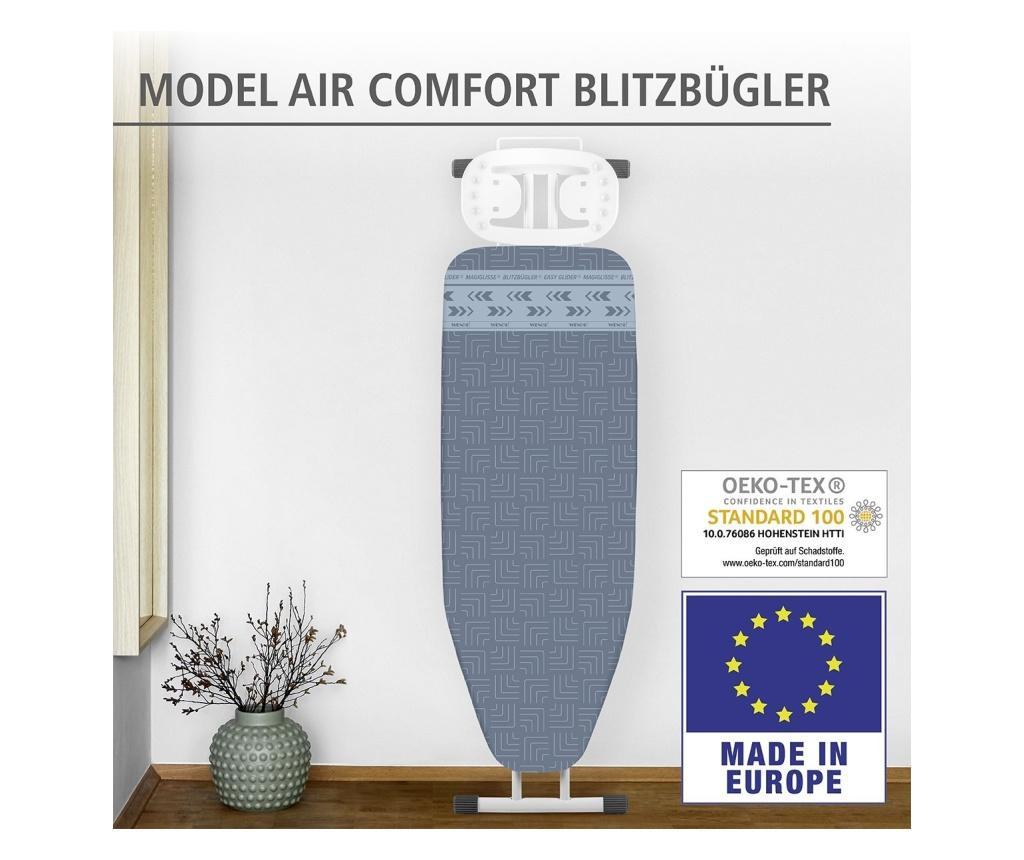 Калъф за дъска за гладене Air Comfort