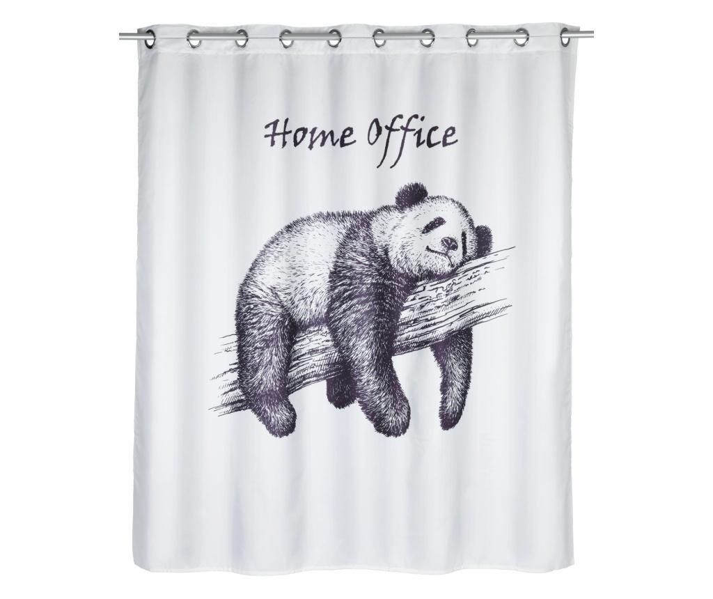 Zasłona prysznicowa Home Office