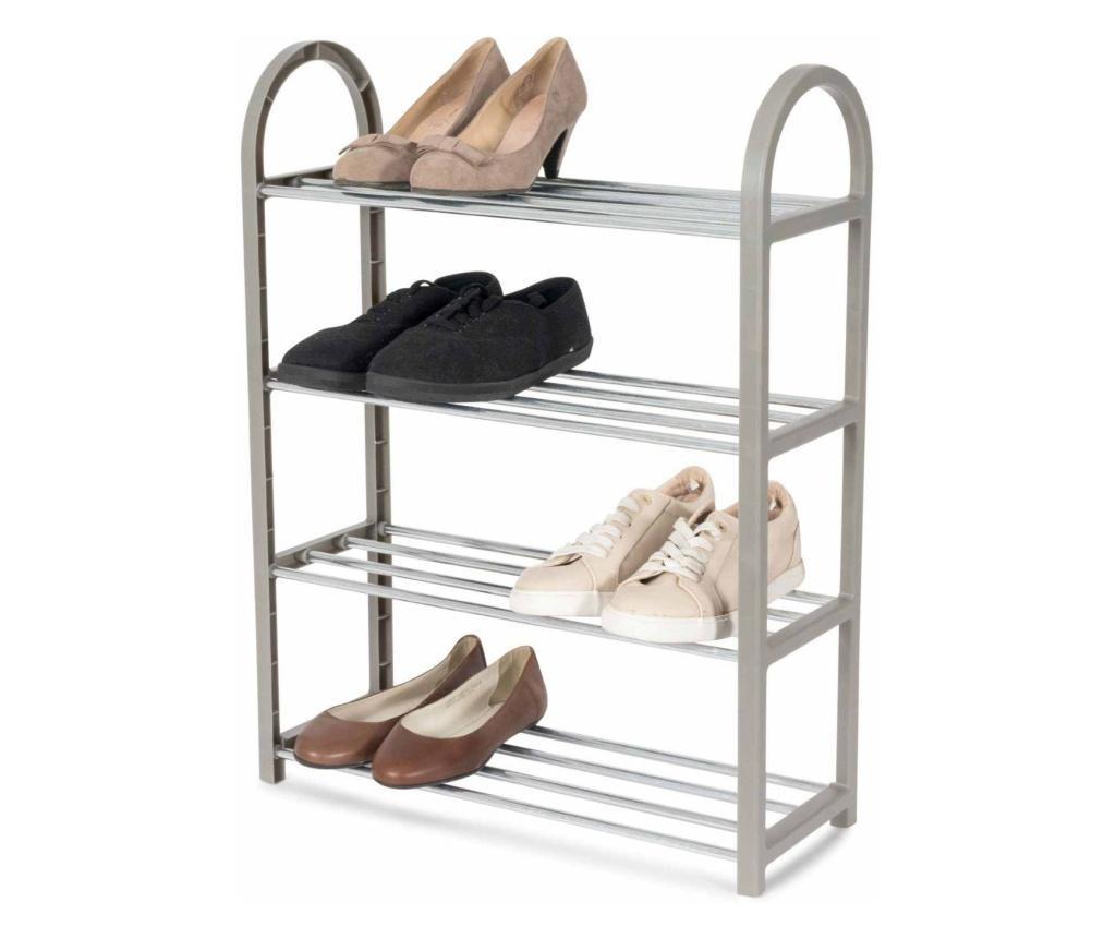 Pantofar Compactor