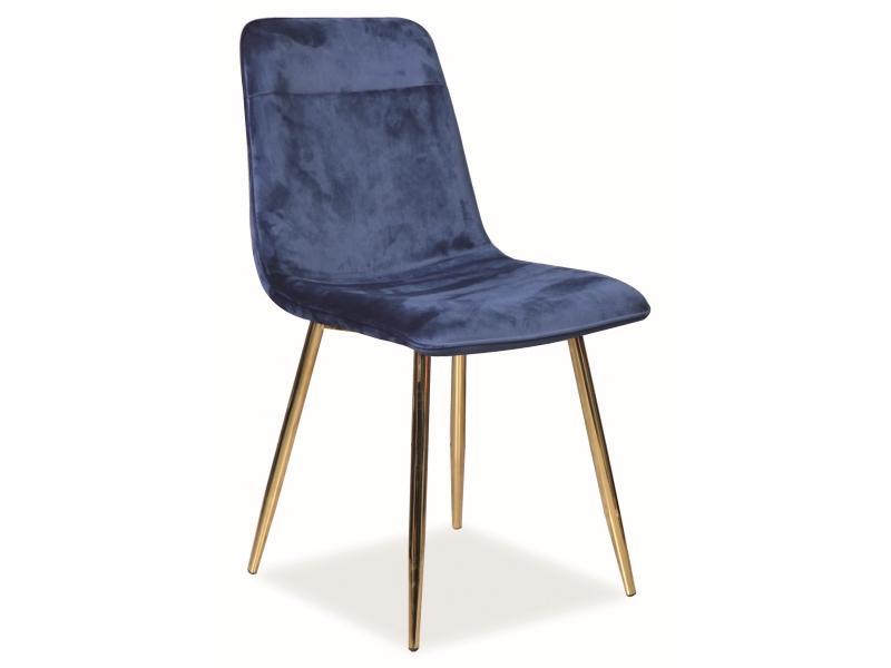 Καρέκλα Eros