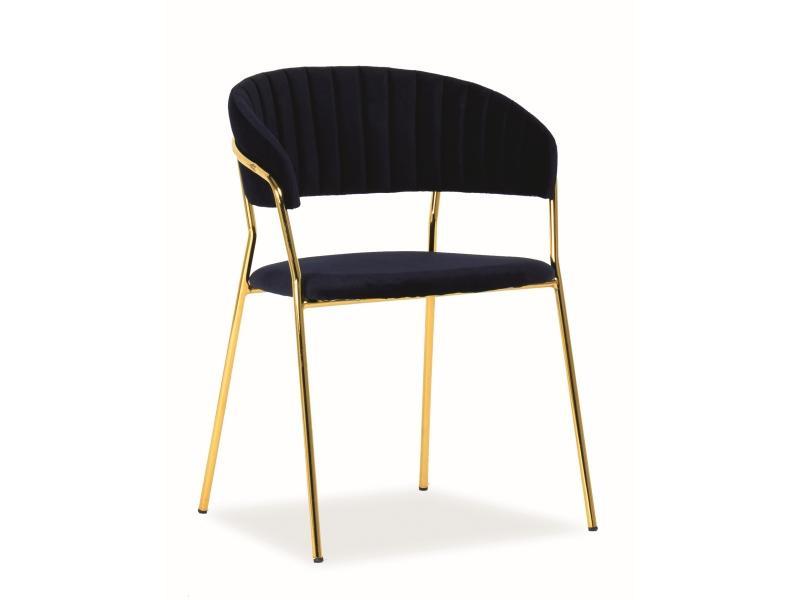 Καρέκλα Lira
