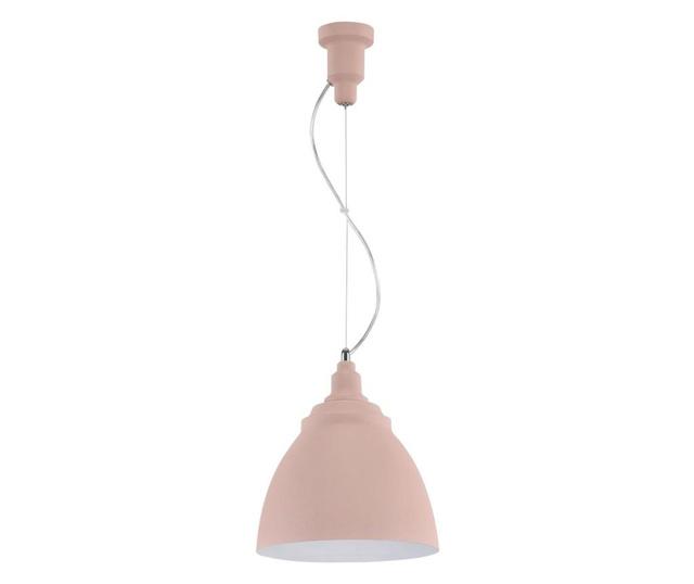 Lustra Bellevue Pink