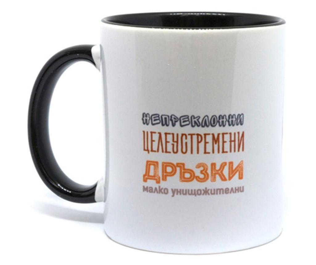 Подаръчен комплект за зодия Козирог