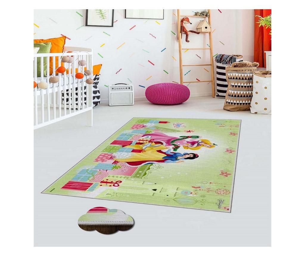 Dječji tepih  80x120 cm
