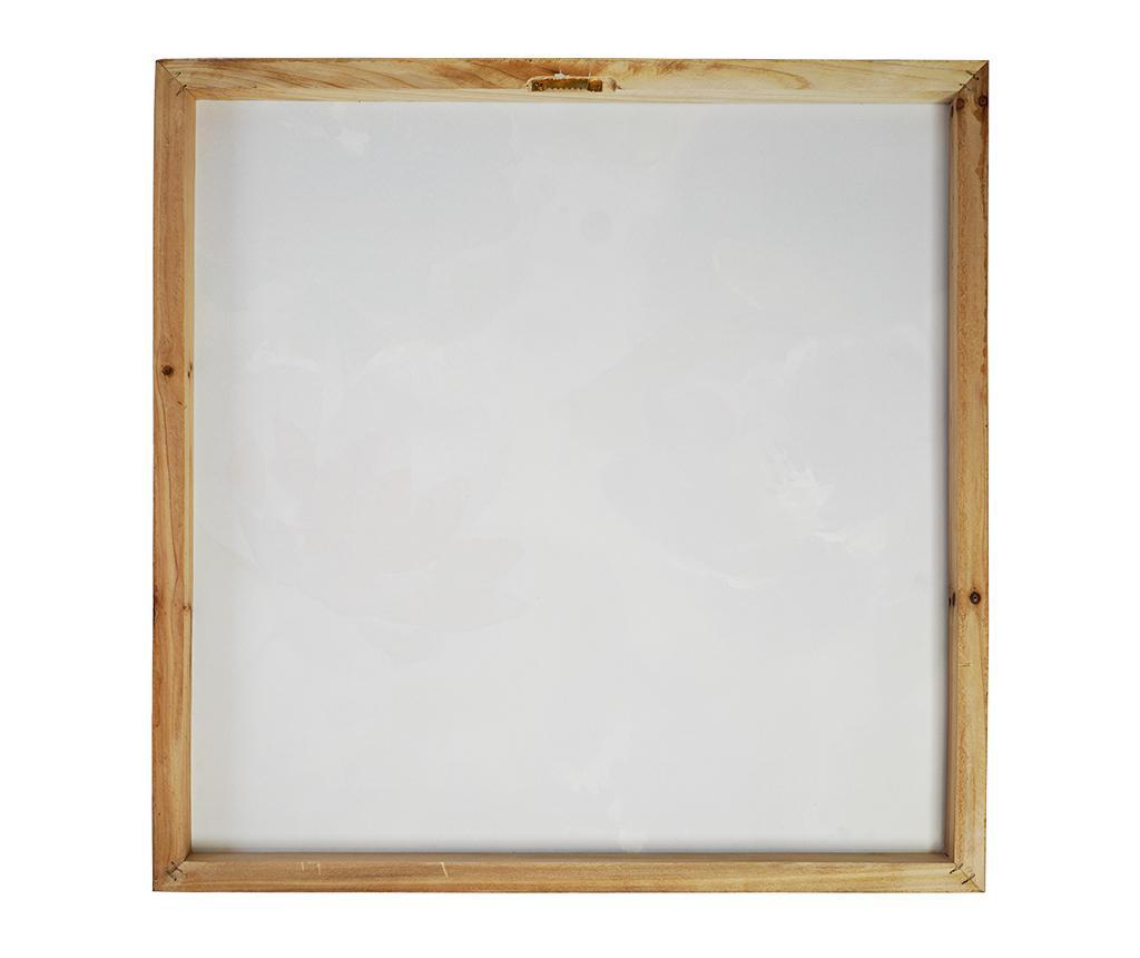 Tablou Seren 60x60 cm