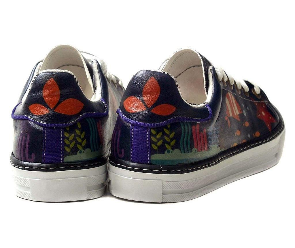 Pantofi sport dama  38