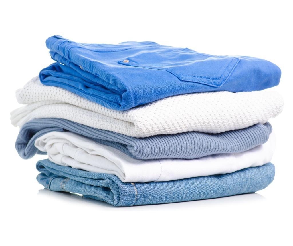 Serviciu de spalat la kilogram (tip laundromat) maxim 6kg