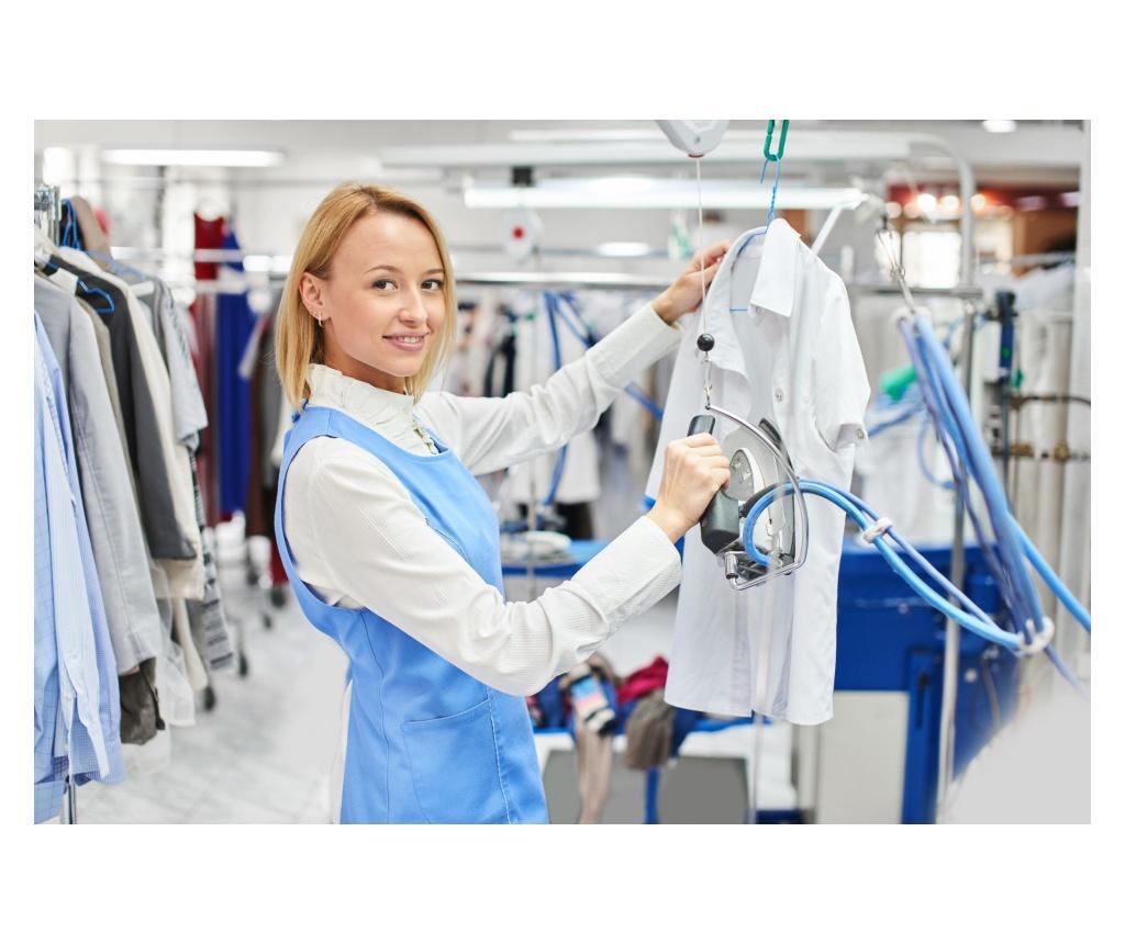 Serviciu spalat + calcat Kimono