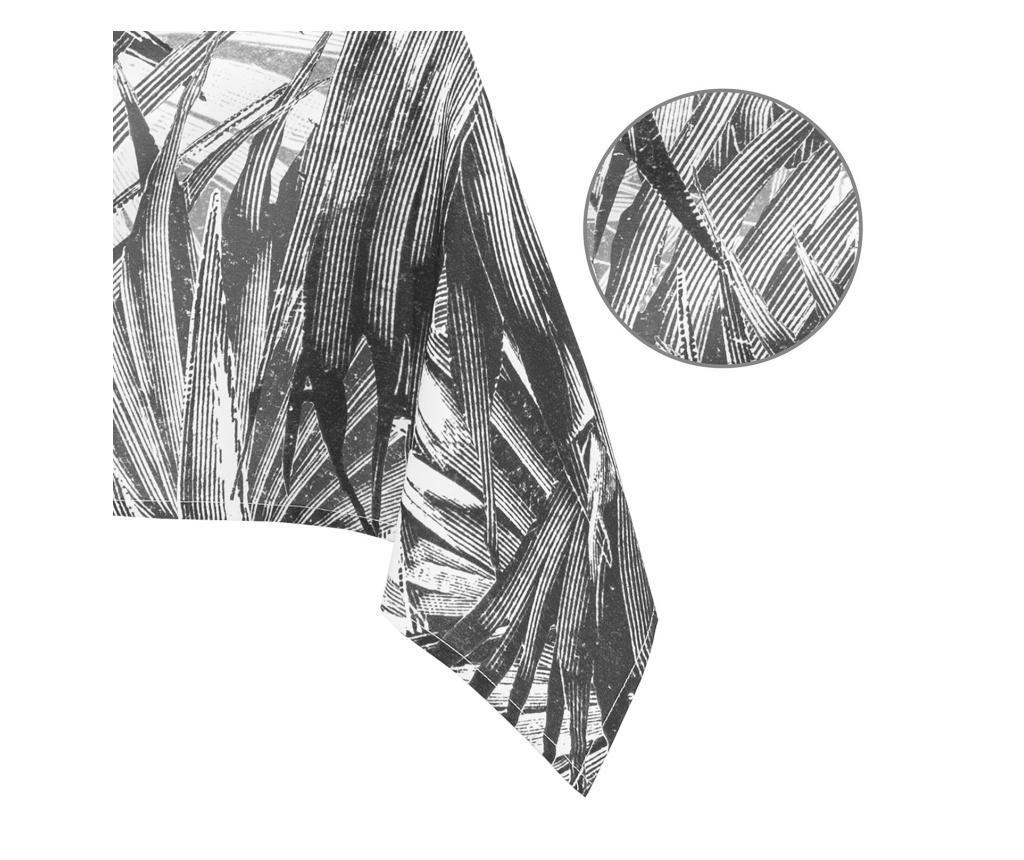 Stolnjak Tucan 110x160 cm